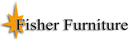 Fisher Furniture Logo